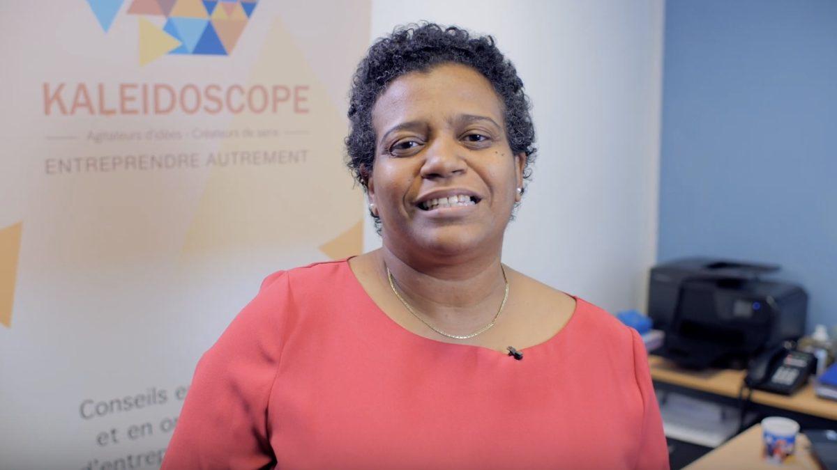 [Vidéo] Kaléidoscope : faire battre le cœur de l'entrepreneuriat social