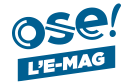 E-Mag - OSE en Martinique